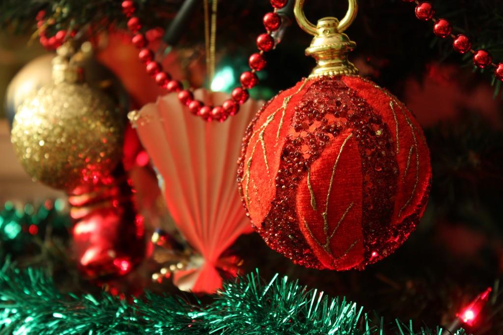 weihnachtsgeschenke f r m nner geschenkideen f r m nner. Black Bedroom Furniture Sets. Home Design Ideas