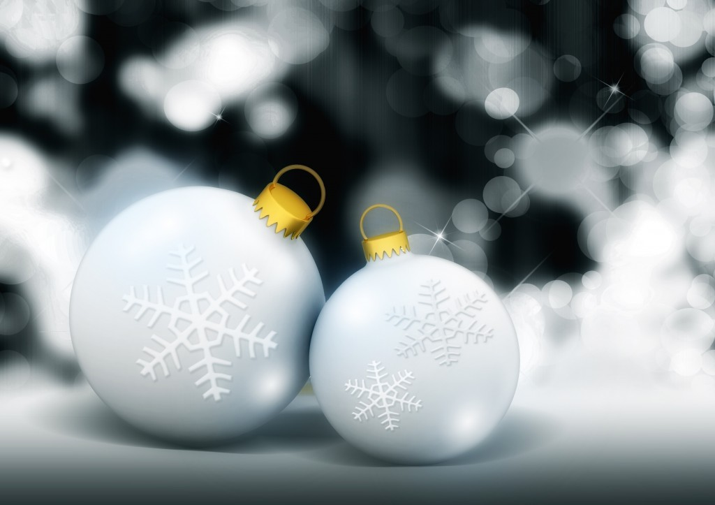 weihnachtsgeschenke f r den freund finden geschenkideen. Black Bedroom Furniture Sets. Home Design Ideas