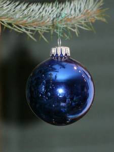 Das größte Weihnachtsgeschenk für Vater ist die Zeit mit den Liebsten.