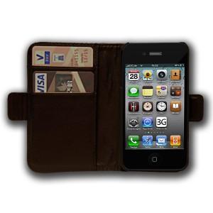 Originelles Iphone Gadget das Wallet fürs Iphone
